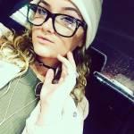 Dianne Chappel Anderson Profile Picture