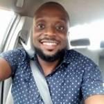 Godwin Udom Profile Picture