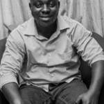 Muyiwa Owen Oluwade Profile Picture