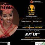 Miss Tourism Ogun Profile Picture