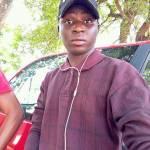 Lawal Quadri Oladimeji Profile Picture