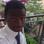 Samuel Obajemu Profile Picture