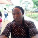 Maryann Dubem Profile Picture