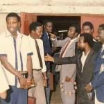 Peter Oguntade Profile Picture