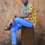 Chisom Okoye Profile Picture