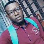 Donak Maxwell Profile Picture
