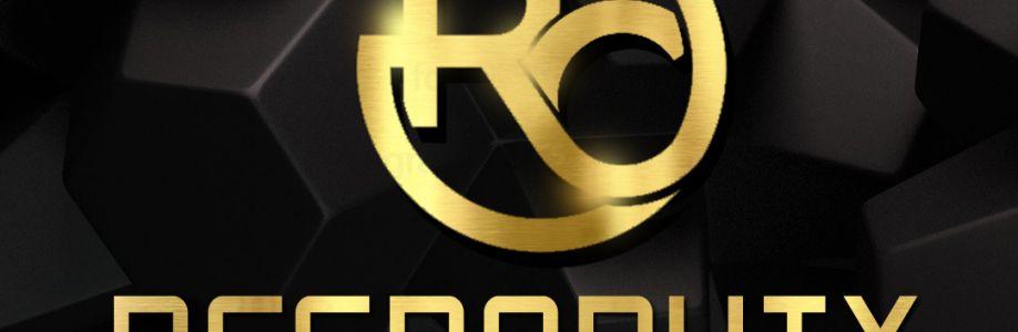 rhoyco Cover Image