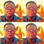 princechigbo Profile Picture