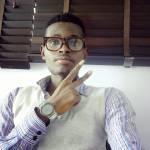 Jozivill Profile Picture