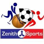 Zenith Sportsng Profile Picture