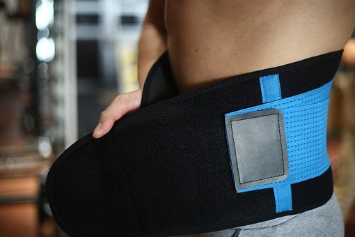6 Amazing Benefits of Using a Quality Waist Trainer